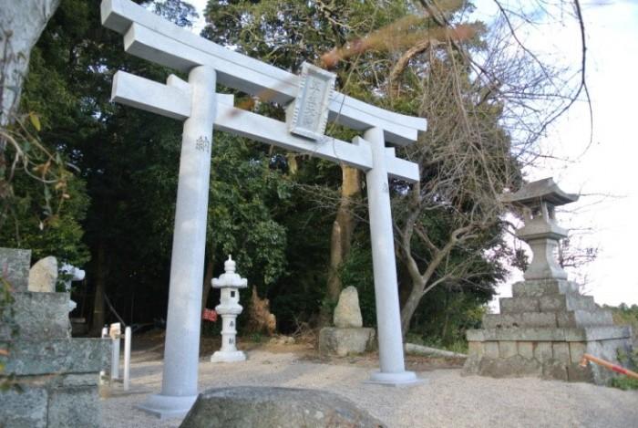 torii5